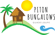 Piton Bungalows
